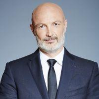 Frank Leboeuf quitte TF1 et rejoint SFR Sport
