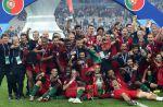 Finale Euro 2016 : L'énorme journée historique de M6