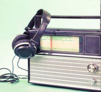 Cette vague est marquée par l'affaire Fun Radio