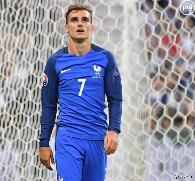 1,5 million de téléspectateurs dimanche pour la finale de l'Euro sur beIN Sports