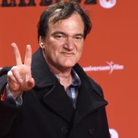 Quentin Tarantino veut arrêter sa carrière après son dixième film