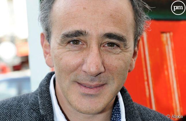 """""""Les Petites Annonces"""" bientôt sur RTL"""