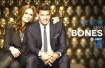 """""""Bones"""" : La saison 11 revient ce soir sur M6"""