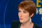 Attentat de Nice : BFMTV devant TF1, iTELE talonne l'édition spéciale de France 2