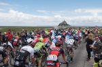Audiences samedi : Le Tour de France fait souffrir TF1
