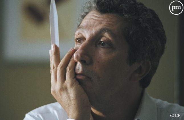 """Alain Chabat dans """"Prête-moi ta main"""""""