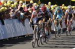 """Audiences dimanche : Le Tour de France booste """"Stade 2"""" et pénalise """"66 Minutes"""" et TF1"""
