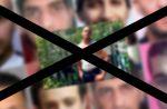 Attentats en France : Les médias doivent-ils renoncer à publier identités et photos des terroristes ?