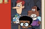 Nickelodeon dévoile sa première famille homoparentale dans un de ses dessins animés