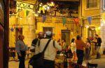 """JO de Rio : """"Plus belle la vie"""" en binge watching le 11 août"""