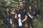 """""""Divergente"""" : Le quatrième film annulé, un téléfilm et une série en développement"""