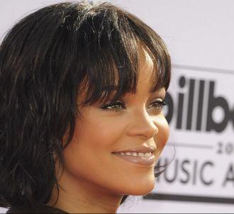 Rihanna sera Marion Crane dans 'Bates Motel'