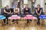 """Audiences : """"Une boutique dans mon salon"""" démarre bien sur M6"""
