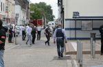 """Attentat de Saint-Etienne-du-Rouvray : """"Le Monde"""" refuse de montrer la photo du terroriste"""