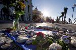 Attentat de Nice : L'AFP piégée, le héros décédé n'existe pas
