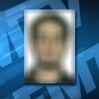 Anonymisation des terroristes : Les médias français très divisés