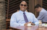 """""""Ballers"""" : La série de The Rock renouvelée pour une saison 3"""