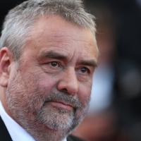 Luc Besson condamné pour plagiat pour son film