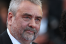 "Luc Besson condamné pour plagiat pour son film ""Lock Out"""