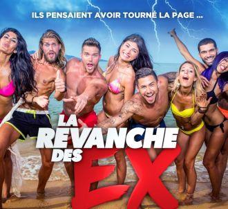 'La Revanche des ex'
