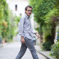 Jamy Gourmaud aux commandes d'une nouvelle émission sur France 3