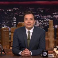 Golden Globes 2017 : Jimmy Fallon sera le maître de cérémonie