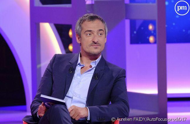 Sébastien Thoen