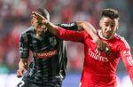 Portugal : Une chaîne sportive engage trois prêtres pour commenter le football