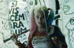 """Box-office US : """"Suicide Squad"""" démarre fort, """"Jason Bourne"""" souffre, """"Bad Moms"""" résiste"""