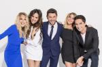 """""""Secret Story 10"""" : L'Hebdo passe le jeudi soir sur NT1"""
