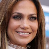 Jennifer Lopez héroïne d'un nouveau téléfilm HBO