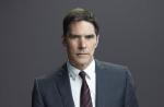 """""""Esprits Criminels"""" : Thomas Gibson suspendu de la série après un comportement violent"""