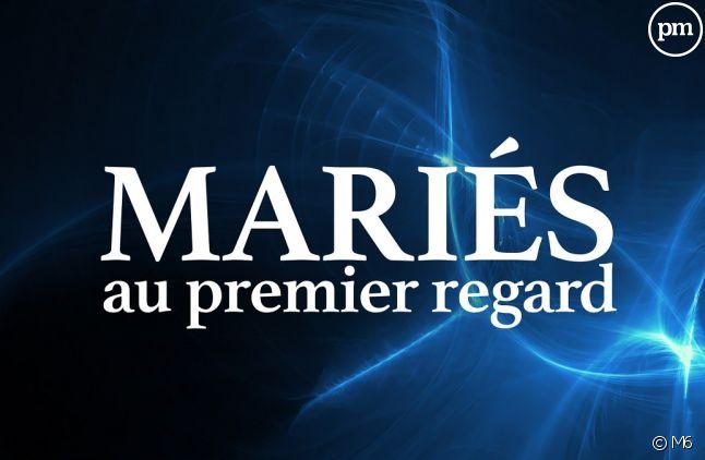 """""""Mariés au premier regard"""""""