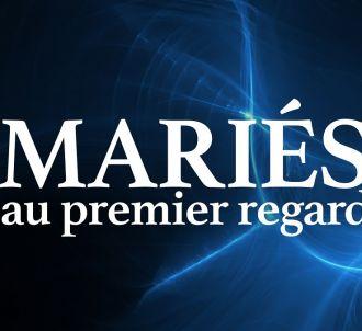 'Mariés au premier regard'
