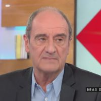 Pierre Lescure tacle la direction d'iTELE :