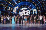 """""""Danse avec les stars"""" 2016, épisode 2 : """"Tu as laissé tes hanches aux vestiaires !"""""""