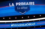 Crise à iTELE : Le deuxième débat de la primaire menacé ?