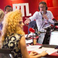 Julien Courbet révèle l'escroquerie aux stars de la société Guest Events