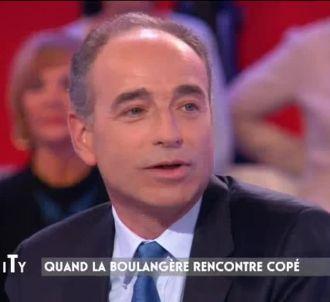 'Actuality' sur France 2.