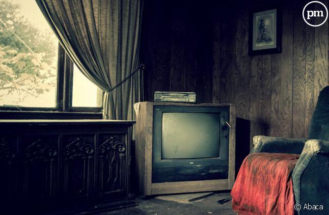 Les jeunes désertent la télé en ce début de saison