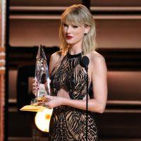 Les chanteuses les mieux payées dans le monde en 2016