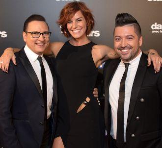 Pietra s'absente du jury de 'Danse avec les stars'
