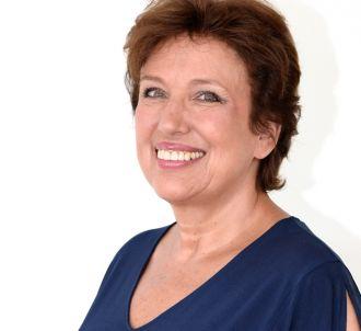 Roselyne Bachelot, nouveau visage de 'AcTualiTy' sur...