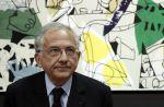 Grève à iTELE : Le président du CSA évoque les sanctions possibles
