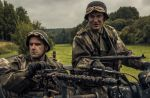 """Box-office : Le Palmashow détrône """"Doctor Strange"""", """"Les Trolls"""" passe les 2 millions"""