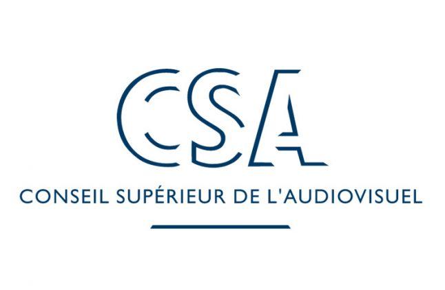 Le CSA.