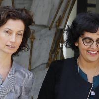 Grève à iTELE : Les ministres de la Culture et du Travail reçoivent la direction de Canal+ lundi