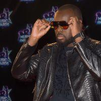 Après sa défaite, Maître Gims refuse de retourner aux NRJ Music Awards