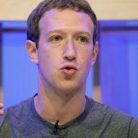 Election de Donald Trump : Facebook veut faire plus pour lutter contre les fausses infos