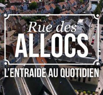 'Rue des Allocs' sur M6 ce jeudi